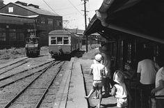 銚子電鉄2
