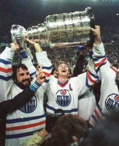 1987-1988 Champs