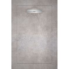 Mold Douchetegel Cement | vtwonen tegels - de enige echte!