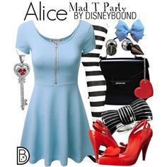 #aliceinwonderland #madtparty #disneyland #dca #wonderland #throughthelookingglass #moschino #jeremyscott