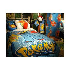 Pokemon Bedroom Decor Pokemon Bedroom Decor Theme Ideas Bedroom Liked On