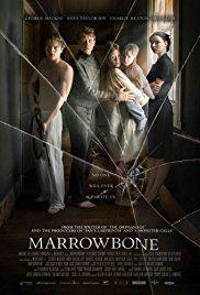 Marrowbone (2018) Watch Online Free