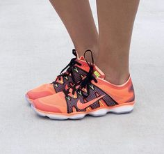 Nike zoom fit agility 2