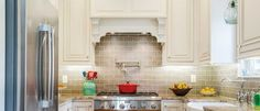 House, Masterbrand Cabinets, Kitchen Cabinets, Cabinet, House Plans, Cabinetry, Home Decor, Starmark, Kitchen