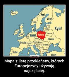 Dlaczego we Francji przeklinają Putinem? Polish Memes, Past Tens, Funny Mems, I Want To Cry, Everything And Nothing, Comic Pictures, Motivational Posters, I Cant Even, Wtf Funny