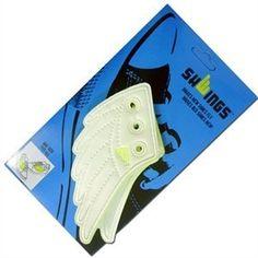 Shwings Shoe Wings - White, http://www.amazon.com/dp/B00AZXEMTW/ref=cm_sw_r_pi_awd_76c8rb12QSDFG