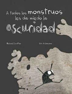 Àlbums il·lustrats per regalar en Nadal 2013: editorial Kókinos / Libros ilustrados para regalar en Navidad 2013: editorial Kókinos