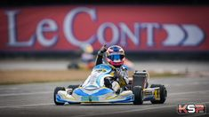 For the first time in its history, LeCont was a partner of the famous Winter Cup, which celebrated its edition. In Lonato, the Italian manufacturer's tyres New Champion, European Championships, Karting, Junior, World Championship, Courses, News, Wrestling, World Cup