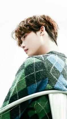 Lee Jong Suk • 이종석 • 李钟硕 • main man • my main oppa • my fave korean Lee Jong Suk Cute, Lee Jung Suk, Kang Chul, Hyun Suk, W Kdrama, Kdrama Actors, Asian Actors, Korean Actors, W Two Worlds Wallpaper