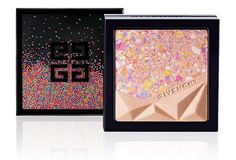 Collection-Le-Prisme-Visage-Color-Confetti #Givenchy COLOreCreation Collection Spring — Summer 2015 -  #beautynews #beauty2015 #beautyproduct  #cosmetic2015 #cosmeticnews #makeup2015 #makeup  #Maquillage2015