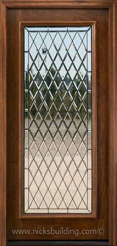 Side Entrance Door Back Yard Door Front Entrance Door u0026 even a Wine & N-200 Chateau with Sidelights | Misc ideas | Pinterest | Doors ... pezcame.com