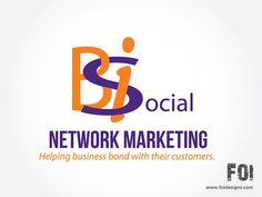 BISocial Network Marketing