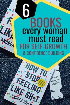 Self Love Books, Good Books, Books To Read, My Books, Feminist Books, Little Library, Book Suggestions, Best Self, Nonfiction Books