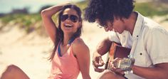 30 Simple Ways To Relax (Without Going On Vacation)
