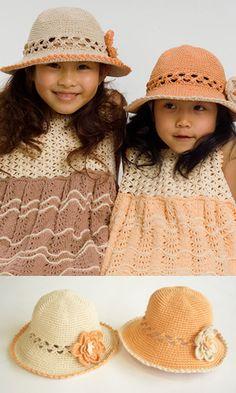 barrets estiu. el patró: http://www.gosyo.co.jp/img/acrobat/210ss/210-24.pdf