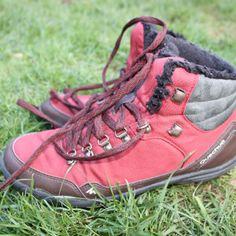 K Shoes Lake District ... UK on Pinterest   Peak district, Lake district and Walking poles