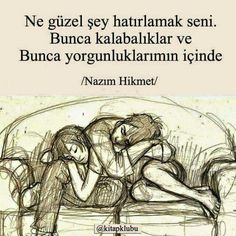 """"""" MuRaT """" Love Pain, Poetry Quotes, Cool Words, Quotations, How To Find Out, Love Quotes, Poems, Wisdom, Writing"""