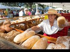 St Petersburg Florida Clearwater Events and Festivals | Visit St Petersburg Clearwater Florida