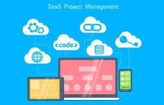 See the top ways to select the best web development frameworks that are supporting PaaS. Website Development Company, Web Development, Small Business Development, Operating Model, Transformation Project, Enterprise Architecture, Digital Strategy, Teaching Strategies, Digital Technology