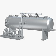 Industrial Equipment Model available on Turbo Squid, the world's leading provider of digital models for visualization, films, television, and games. Character Flat, Flat Illustration, Models, Cinema 4d, Track Lighting, Industrial, Ceiling Lights, 3d, Design