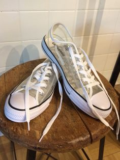 6a6424e986176d 132 Best I Only Wear Converse images
