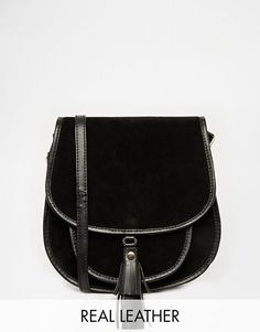 new arrival 8228b cffc7 Shoes Bags N More