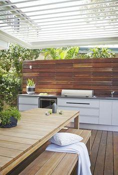 Landscape Gardening Jobs In Mumbai Even Landscape Gardening Jobs Scotland Landscape Gardening E Outdoor Kitchen Design Modern Outdoor Kitchen Outdoor Kitchen