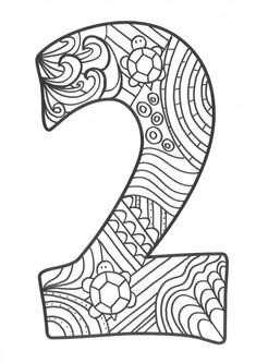 Cute Coloring Pages, Adult Coloring Pages, Coloring Sheets, Mandala Art Lesson, Mandala Drawing, Coloring Letters, Writing Fonts, Math For Kids, Star Wars Art