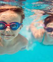 Droge verdrinking: jongen (10) sterft 1 uur na het zwemmen