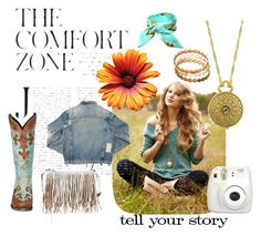 """""""The Comfort Zone - Tell Your Story"""" by poepoepurses ❤ liked on Polyvore featuring AMIRI, Fujifilm, Lane, BillyTheTree and Rebecca Minkoff"""