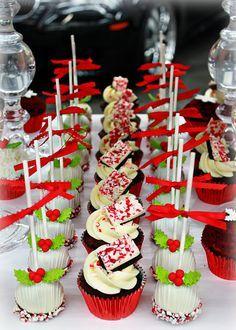 dessert - Buscar con Google
