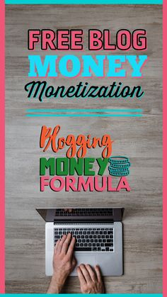Make Money Blogging, How To Make Money, Small Business Bookkeeping, Creating A Blog, Free Blog, Business Entrepreneur, Blogging For Beginners, Blog Tips, How To Start A Blog