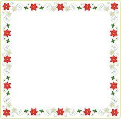 christmas table cloth -