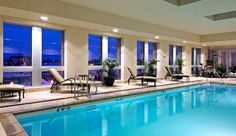 Jetsetter - Hotel Blackhawk (Davenport, Iowa) - Rates from $80/night. Email dynamitetravel@yahoo.com to book this great deal!
