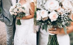 Jordy B Photo #bridals #photography #wedding #couplepictures #details