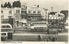 Image result for smiths crisp factory portsmouth Portsmouth England, Stevenage, Bus Coach, Steam Locomotive, Beautiful Places To Visit, Southampton, Coaches, Hampshire, Will Smith