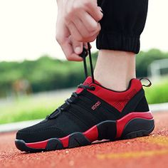 first rate e9673 196aa Sport Shoes for Men, Gracosy Men Casual Fashion Sneakers Breathable  Athletic Sports Shoes Runing Shoes, Mesh Soft Sole Lightweight Shock  Absorption ...