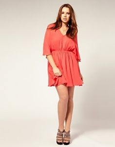 plus size:) cute-clothes-i-like
