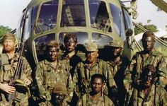 SA special forces This image belongs to… Military Life, Military History, Joining The Military, Brothers In Arms, Defence Force, War Photography, Hessian, Foreign Policy, Iron Fist