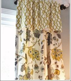 Stunning Living Room Curtain Ideas Comfortable Living Room 17