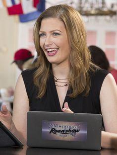 Houston speed dating pictures genealogy roadshow episodes