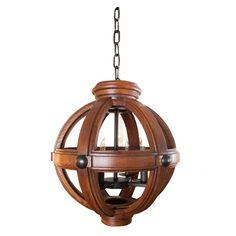 Small Bronze Chandelier - http://chandeliertop.com/small-bronze-chandelier/