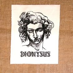 Bacchus, Milk And Honey, Dionysus, What Goes On, Michelangelo, Screen Printing, Bujo, Fingers, Madness