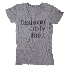 ".@ILY COUTURE | Who else is ""fashionably late""? #newtotheshop #ilycouture 