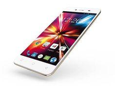 भारतीय स्मार्टफोन मेकर कंपनी माइक्रोमैक्स ने अपना शानदार बजट स्मार्टफोन कैनवास