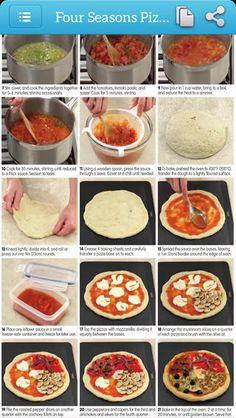 pizza~