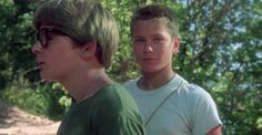 Stand By Me ''You Wish''
