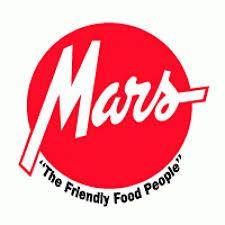 Mars yes