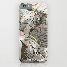 cats-gold-and-rose-cases