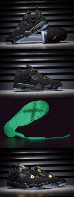 sleek utterly stylish outlet online 32 meilleures images du tableau Jordan 4 bred | Chaussure lacoste ...